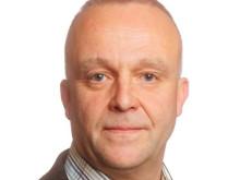 Jukka Verho