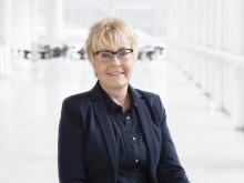 Ann Kittendorff