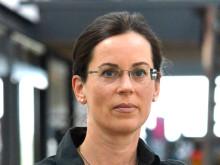 Pernilla Ringström