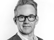 Johannes Wallebom