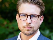 Fredrik Wejrot 2