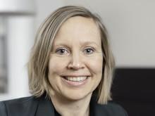 Karin Anne Cartner