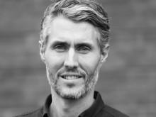 Anders Ulsøe
