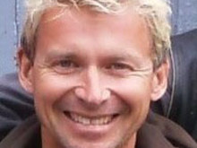 Torbjörn Lundqvist