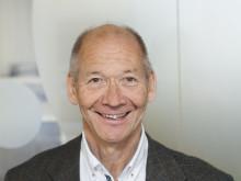 Curt Sjöstedt (SACO)