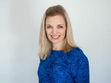 Marianne Wik Sætre