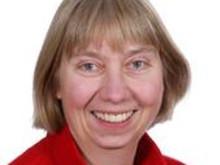 Tove Lise Jensen