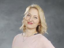 Eija Kaski