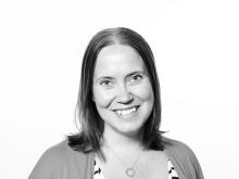 Ann-Louise Kjellberg