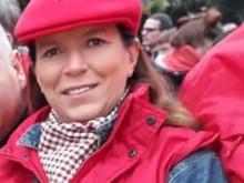 Marianne Dereze