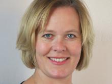 Christina Lundgren