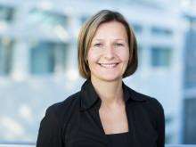 Astrid Bjerke Lund