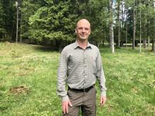 Mattias Pontén
