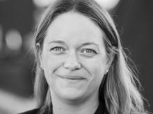 Catharina Hammar
