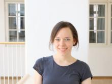 Tine Bonde Christensen