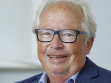 Göran Wessman