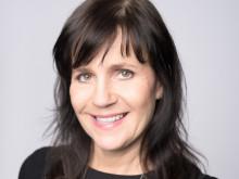 Karin Ståhl