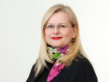 Heidrun Engel
