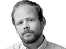 Andreas Brandsdal