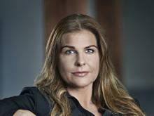 Rikke Feldmann