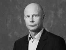 Bengt Henricson