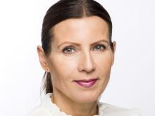 Laila Aarseth
