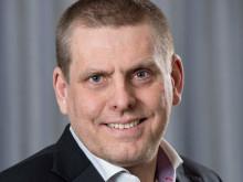 Fredrik Arpe