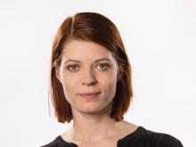 Lisa Marie Sauerbrey