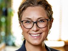 Karin Weijdegård