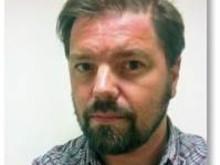 Anders Porelius
