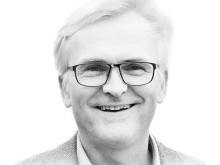 Morten Michalsen