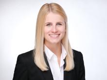Angela Klemmer