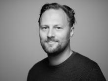 Joacim Westlund Prändel