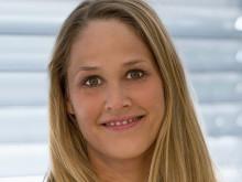Kristine Hofer Næss