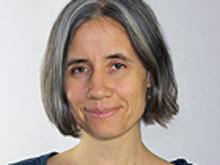 Jessica Elgenstierna