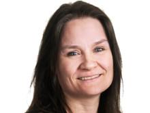 Ebba Køber