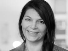 Martha Bergh Lunde