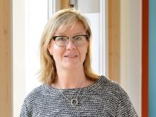 Anita Hedström