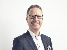 Peter Göransson