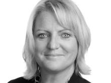 Susanne Folkesson
