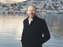 Sigmund Bjørgo