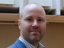 Daniel Kinnerup