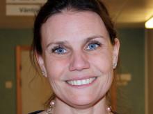 Maria Mellqvist