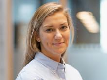 Frida Lindström