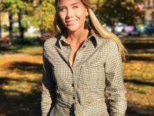 Cassandra Brunstedt (Föräldraledig)