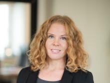 Annika Troselius