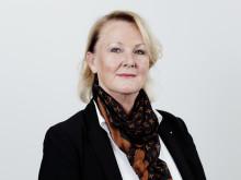 Siri Moldestad Sanna