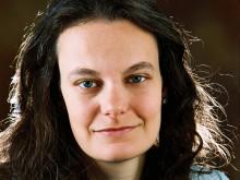 Irene Mandl