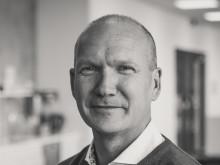 Fredrik Brunzell