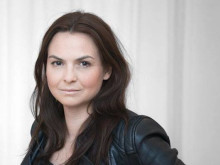 Johanna Lindskog Lindell